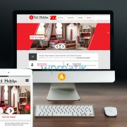 stil-wordpress-mobilya-temasi